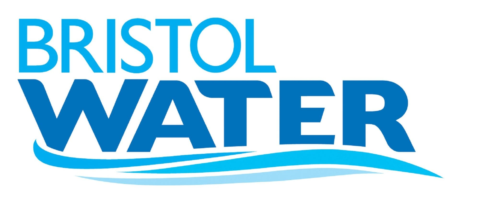 Health and Safety takes priority at Bristol Water