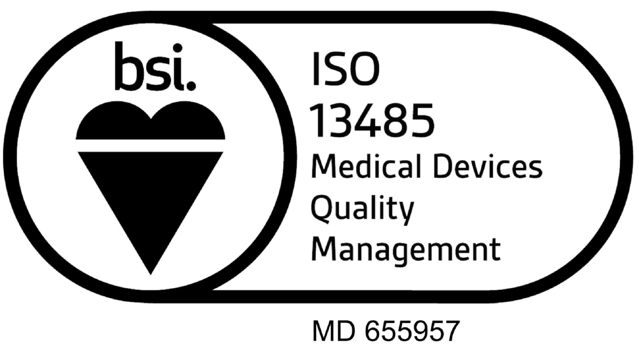 Evac+Chair International achieves highest quality standard