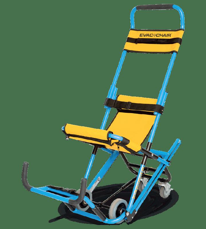 Evac chair 500