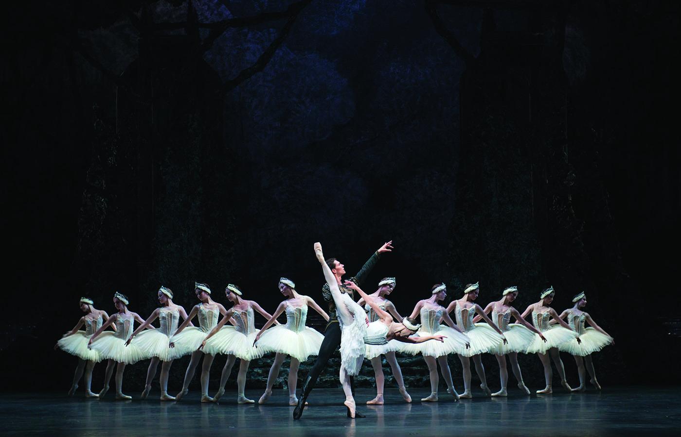 birmingham_royal_ballet