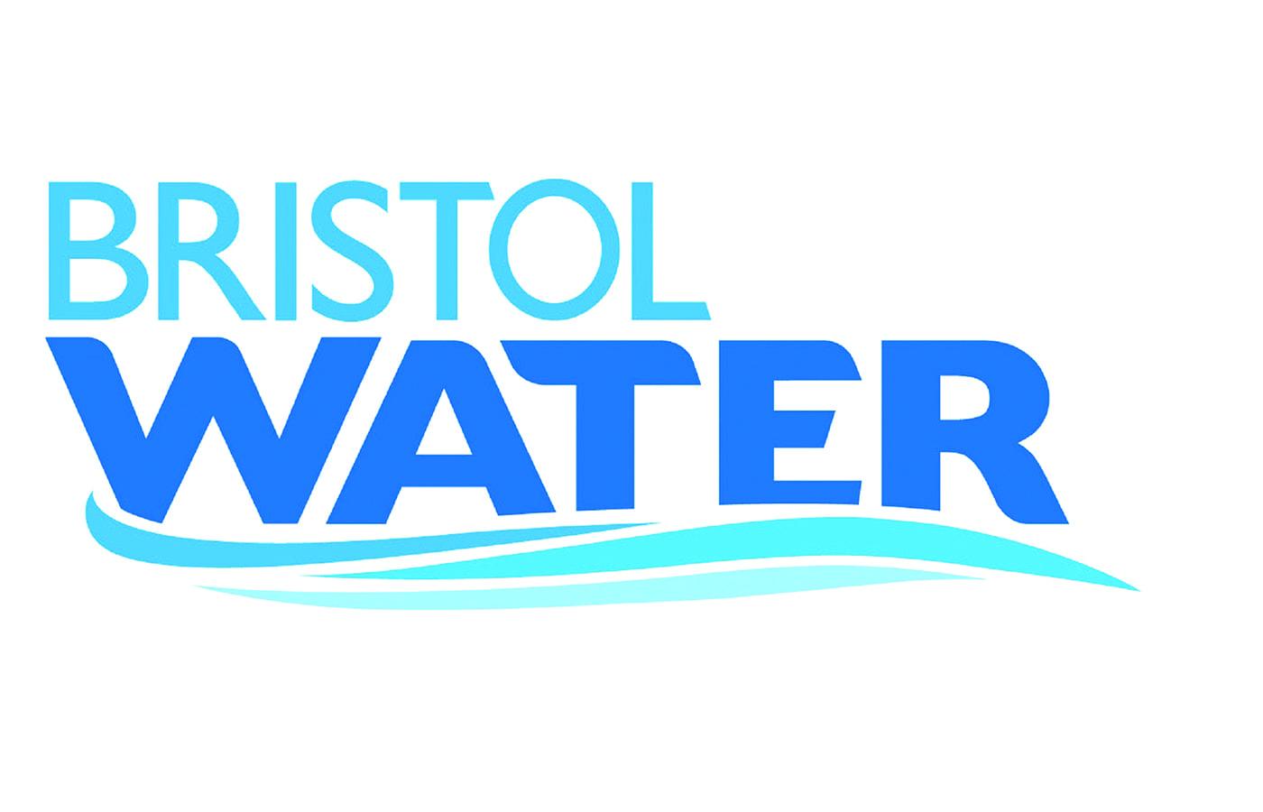 Bristol_water_logo