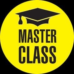 Key Trainer Masterclasses© Now Offered For Evac+Chair Users