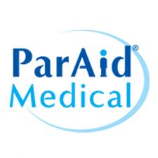 Amvale Medical Transport Ltd improves onboard safety with ParAid Medical