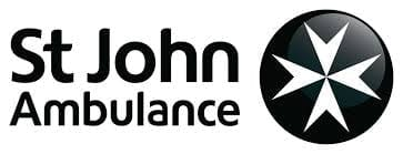 Evac+Chair donate a heart-warming gift to St John Ambulance