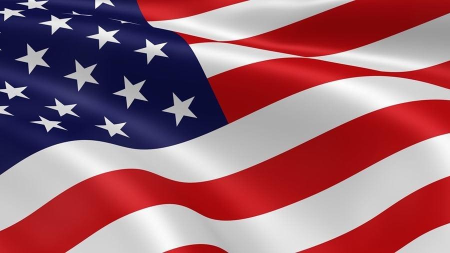 9/11 memorial commend Evac+Chair International for life-saving evacuation
